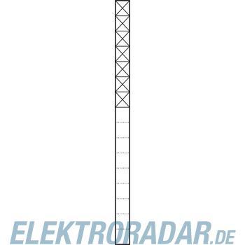 Siedle&Söhne Kommunikations-Stele KSF 616-7 SM