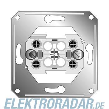 Elso UP-Doppeltaster, 10A, 2 Sc 122510