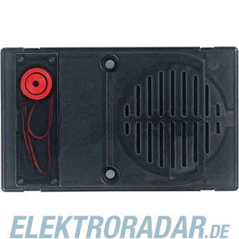 Legrand BTicino (SEK EB-Lautsprecher 346991