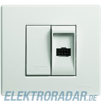 Legrand BTicino (SEK Steckdose 306062