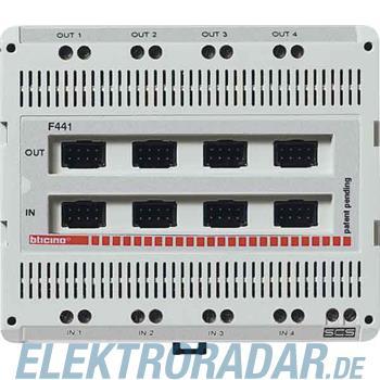 Legrand BTicino (SEK Bus-Konfig. Set 3501K/1