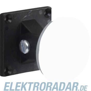 Hekatron Vertriebs Winkelankerplatte AFV 75