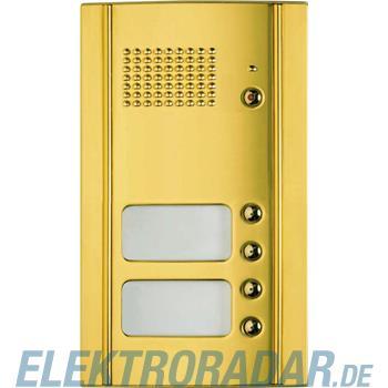 Legrand BTicino (SEK Frontblende ms 333145