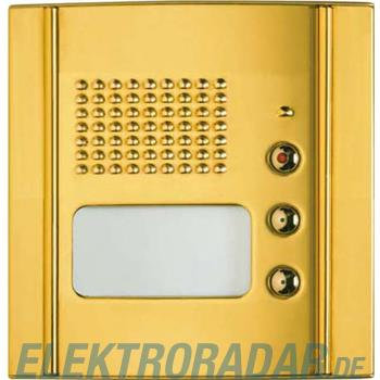 Legrand BTicino (SEK Frontblende ms 333125
