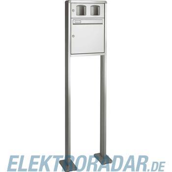 Legrand (SEKO) Briefk.Einfam.ws 338312