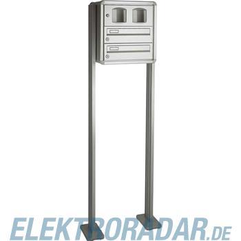 Legrand (SEKO) Briefk.Zweifam.ws 338422