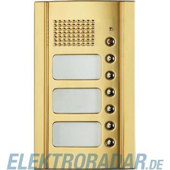 Legrand BTicino (SEK Frontblende Monoblock 333165