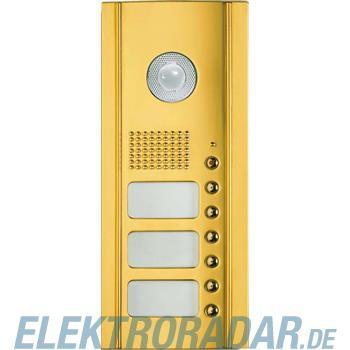 Legrand (SEKO) Frontblende Monoblock 333865