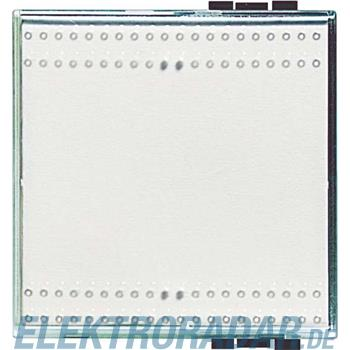 Legrand (SEKO) Light-Wippe kristall N4932/2