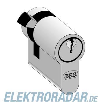 Elso Protfilhalbzylinder 123000 123000