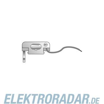 Elso Leuchtmarkierung 123110