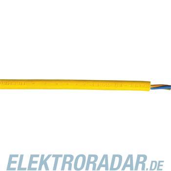 Elso Leuchtmarkierung 123120