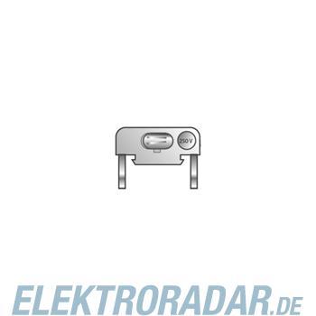 Elso Leuchtmarkierung 123130, 1 123130