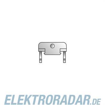 Elso Leuchtmarkierung 123140