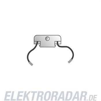Elso Leuchtmarkierung 123150