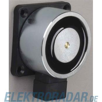 Hekatron Vertriebs Türhaftmagnet THM 425-1