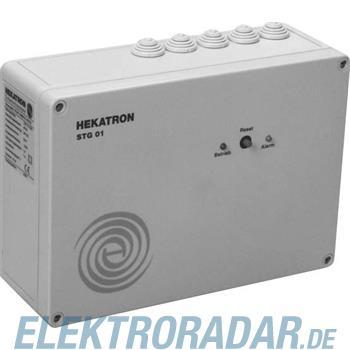 Hekatron Vertriebs Steuergerät STG 01