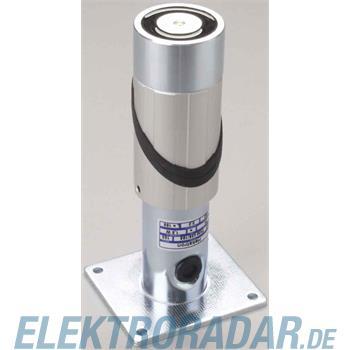 Hekatron Vertriebs Türhaftmagnet THM 439/185