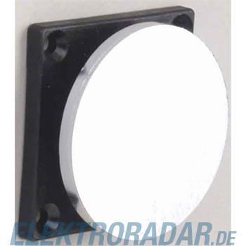 Hekatron Vertriebs Ankerplatte ASS 55