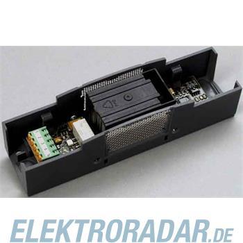 Hekatron Vertriebs Optischer Rauchschalter ORS 142 W