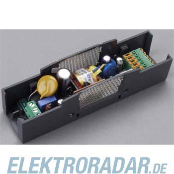 Hekatron Vertriebs Netz- und Auslösegerät NAG 02