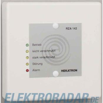 Hekatron Vertriebs Rauchschalterzustandsanzei RZA 142 AP