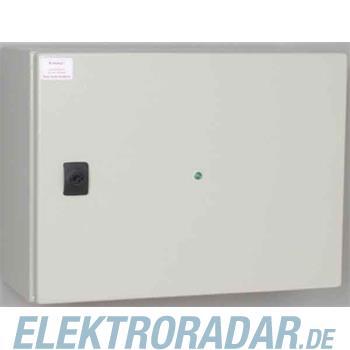 Hekatron Vertriebs Netz- und Auslösegerät NAG 04