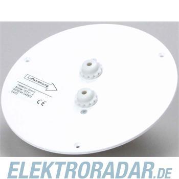 Hekatron Vertriebs Montagesockel 163 KA