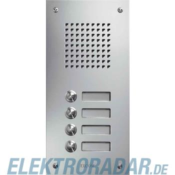 Elcom UP-Türstation TVG-4/1 eds
