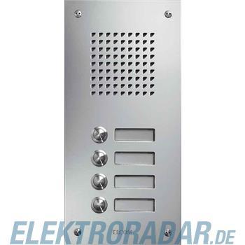 Elcom UP-Türstation TVG-9/1 eds