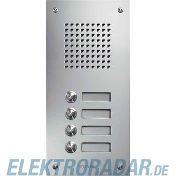 Elcom UP-Türstation TVG-11/1 eds
