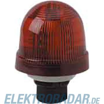 Novar Friedland LED-Dauerleuchte E4011/3+7ge