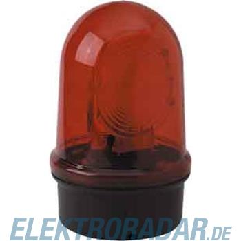 Novar Friedland Rundumsignalleuchte E4060/6rt