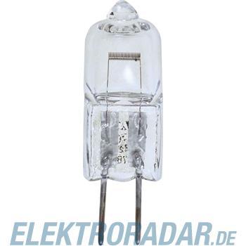 Osram Halostar Standardlampe 64432 UVS