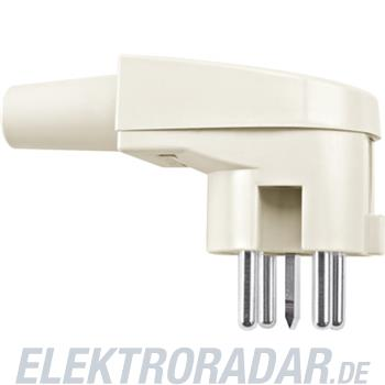 Gira Autom.aufsatz Standard rws 130027