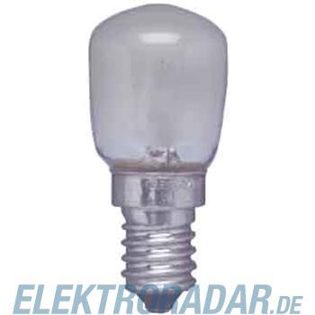 Osram Special-Lampe SPC.T26/57 FR15