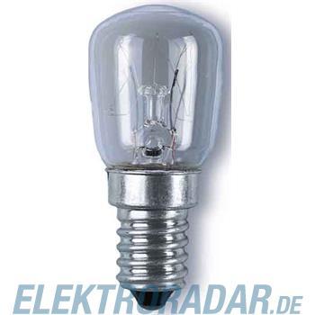 Osram Special-Lampe SPC.T26/57 CL15