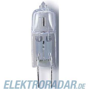 Osram Halostar Starlitelampe 64450 S