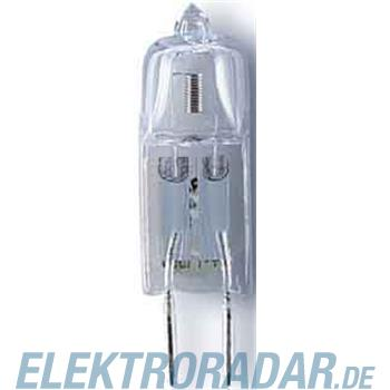 Osram Halostar Starlitelampe 64432 S