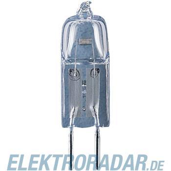 Osram Halostar 24V-Lampe 64435 U