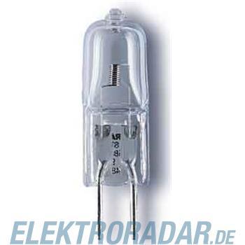 Osram Halostar 24V-Lampe 64465 U