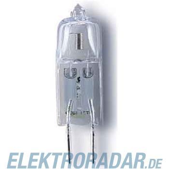 Osram Halostar Starlitelampe 64410 S