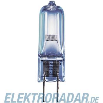 Osram NV-Glühlampe 64633 HLX