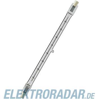 Philips Halogenlampe Plusl lang 750
