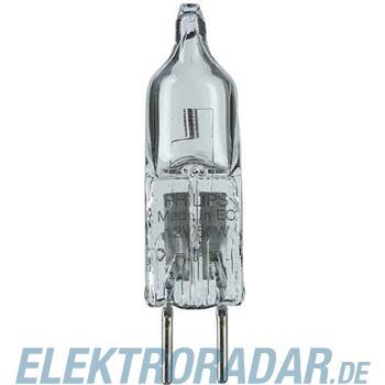 Philips Halogenlampe CAPSULEline 13103