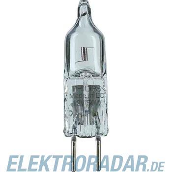 Philips Halogenlampe CAPSULEline 13101