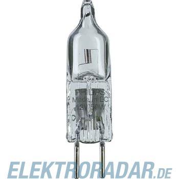Philips Halogenlampe CAPSULEline 13100
