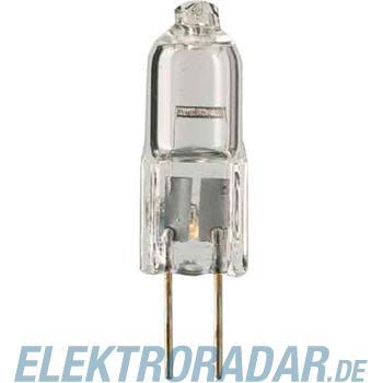 Philips Halogenlampe CAPSULEline 13283