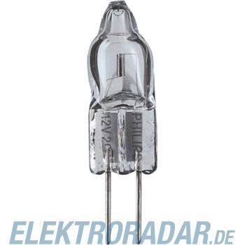 Philips Halogenlampe CAPSULEline 13284