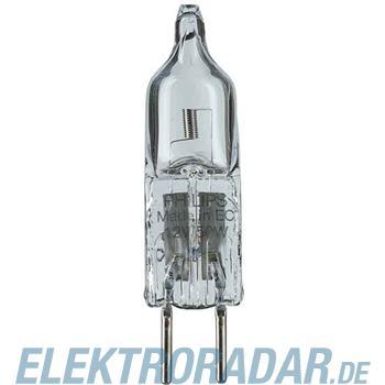 Philips Halogenlampe CAPSULEline 13090